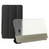 Чехол для планшета TransCover для Samsung Galaxy Tab A 10.1 SM-T585, черный, купить за 805руб.