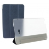 TransCover для Samsung Galaxy Tab A 10.1 SM-T585, синий, купить за 830руб.