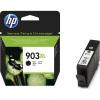 Картридж HP 903XL, чёрный (увеличенной ёмкости), купить за 2495руб.