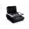 Брошюратор GBC CombBind C366, черный, купить за 25 105руб.