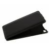 Чехол для смартфона UpCase для Xiaomi Redmi Note Pro, чёрный, купить за 280руб.