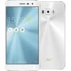 Смартфон Asus ZE520KL-1B043RU, белый, купить за 20 135руб.