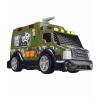 Товар для детей Dickie Военный автомобиль, 33 см, купить за 2 480руб.