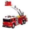 Товар для детей Dickie Пожарная машина с водой, 62 см, купить за 3 750руб.