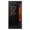 Смартфон Sony Xperia XZ, черный минерал, купить за 35 465руб.