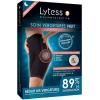 Ортопедический товар Шорты Lytess Night-Time Stretch Marks Care, Черные (LXL), купить за 2 590руб.