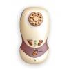 Товар Прибор Gezatone m365 по уходу за кожей лица (гальваника+микротоки), купить за 2 999руб.