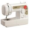 Швейная машина Brother LS 5555, купить за 5 340руб.