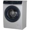 Машину стиральную Samsung WW80K62E61S, купить за 38 600руб.