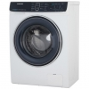 Машину стиральную Samsung WW80K62E61W, купить за 32 085руб.