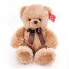 Игрушка мягкая Aurora   Медведь, 43 см, купить за 1 665руб.