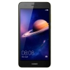 Смартфон Huawei Ascend Y6 II LTE CAM-L21 White, купить за 10 595руб.