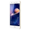 Huawei Ascend Y6 II LTE CAM-L21 белый, купить за 11 475руб.