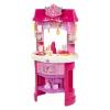 Набор игровой Smoby, Кухня Принцессы Диснея, розовый, купить за 2 600руб.