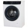 Машину стиральную Samsung WW80K52E61W, купить за 36 425руб.