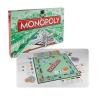 Настольная игра Hasbro Games Монополия, с аксессуарами, купить за 1 800руб.