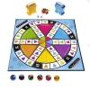 Настольная игра Hasbro Games Тривиал Персьют, с аксессуарами, купить за 2 235руб.