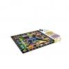 Настольная игра Hasbro games Монополия империя, обновленная, с аксессуарами, купить за 1 970руб.