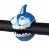Crazy Stuff Shark Light, синий, купить за 700руб.