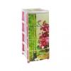 Альтернатива Орхидея M2059, купить за 1 920руб.