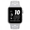 Умные часы Apple Watch Series 2 38mm, серебристо-белые, купить за 32 130руб.
