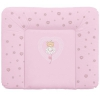 Товар для детей Ceba Baby Daisies, розовый, купить за 1 055руб.
