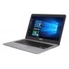 Ноутбук ASUS Zenbook UX310UA, купить за 42 620руб.