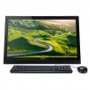 Моноблок Acer Aspire Z1-623 , купить за 36 560руб.