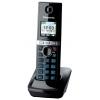 Радиотелефон Panasonic KX-TGA806RUB (дополнительная трубка), купить за 3 420руб.