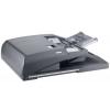 Аксессуар к принтеру Kyocera DP-772 (автоподатчик оригиналов однопроходный), купить за 43 890руб.