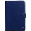 "Чехол для планшета G-Case Business для 10"", темно-синий, купить за 1 000руб."