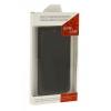 Чехол для смартфона Book Case New для Huawei Honor 8 (с визитницей), чёрный, купить за 260руб.