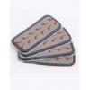Товар Электродные накладки Slendertone к шортам Bottom, купить за 1 990руб.