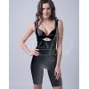 Корректирующее белье Gezatone Slim'n'Shape Bodysuit (комбидрес), Черное р.S, купить за 1 700руб.