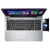Ноутбук ASUS X555LN , купить за 48 710руб.