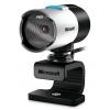 Web-камера Microsoft LifeCam Studio USB, Q2F-00018, купить за 5 580руб.