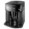 Кофемашина Delonghi ESAM 2600, купить за 24 460руб.