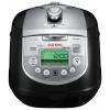 Мультиварку Cuckoo CMC-HE1055F черная, купить за 37 980руб.