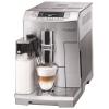 Кофемашина DeLonghi DeLonghi Primadonna S De Luxe, серебристый (ECAM 26.455 M), купить за 77 940руб.