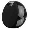 Портативную акустику MICROLAB MD312 черные, купить за 2430руб.
