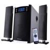 Компьютерная акустика Defender SIROCCO X65 PRO (35W + 2x15W, 2.1, пульт ДУ, USB, SD), купить за 4 650руб.