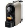 ���������� Krups XN250A10 Nespresso, ������ �� 12 960���.