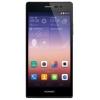 �������� Huawei Ascend P7 black, ������ �� 18 240���.