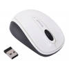Microsoft Wireless Mobile 3500 Black-White USB, купить за 1 630 руб.