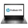 ������� HP ProBook 470 G2, ������ �� 46 210���.