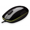 ����� Logitech M150 Laser Mouse Grape-Acid Flash, USB, ��������, 3 ������, 910-003752, ������ �� 1 120 ���.