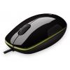 ����� Logitech M150 Laser Mouse Grape-Acid Flash, USB, ��������, 3 ������, 910-003752, ������ �� 1 270���.