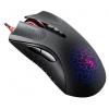Мышка A4 Bloody A9 Blazing черный Laser (4000dpi) USB, купить за 1 440руб.
