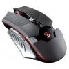 A4 Bloody RT5 Warrior черный/серый Беспроводная (4000dpi) USB, купить за 2 000руб.