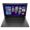 Ноутбук Lenovo B5070 59440364, купить за 32 220руб.